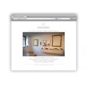 Web: Stephanie Kirchhof Vergoldungen