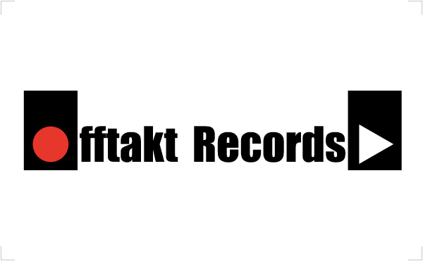 Offtakt Records / Logo