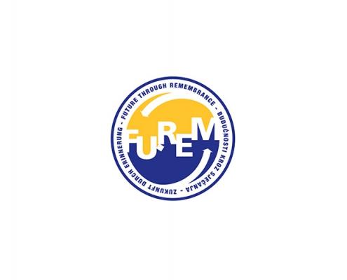 Logo: FUREM