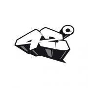 Logo: 42°