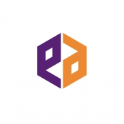 Logo: Eduart Aldente