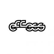 Logo: effess
