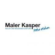 Logo: Maler Kasper