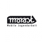 Logo: Morast
