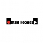 Logo: Offtakt Records