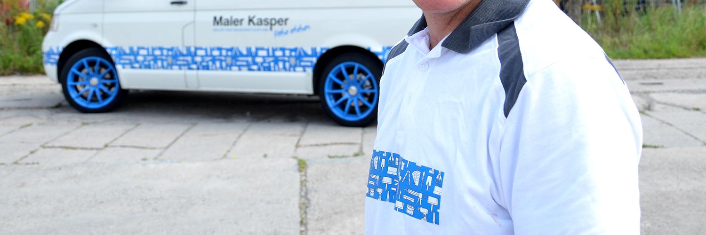 Maler Kasper